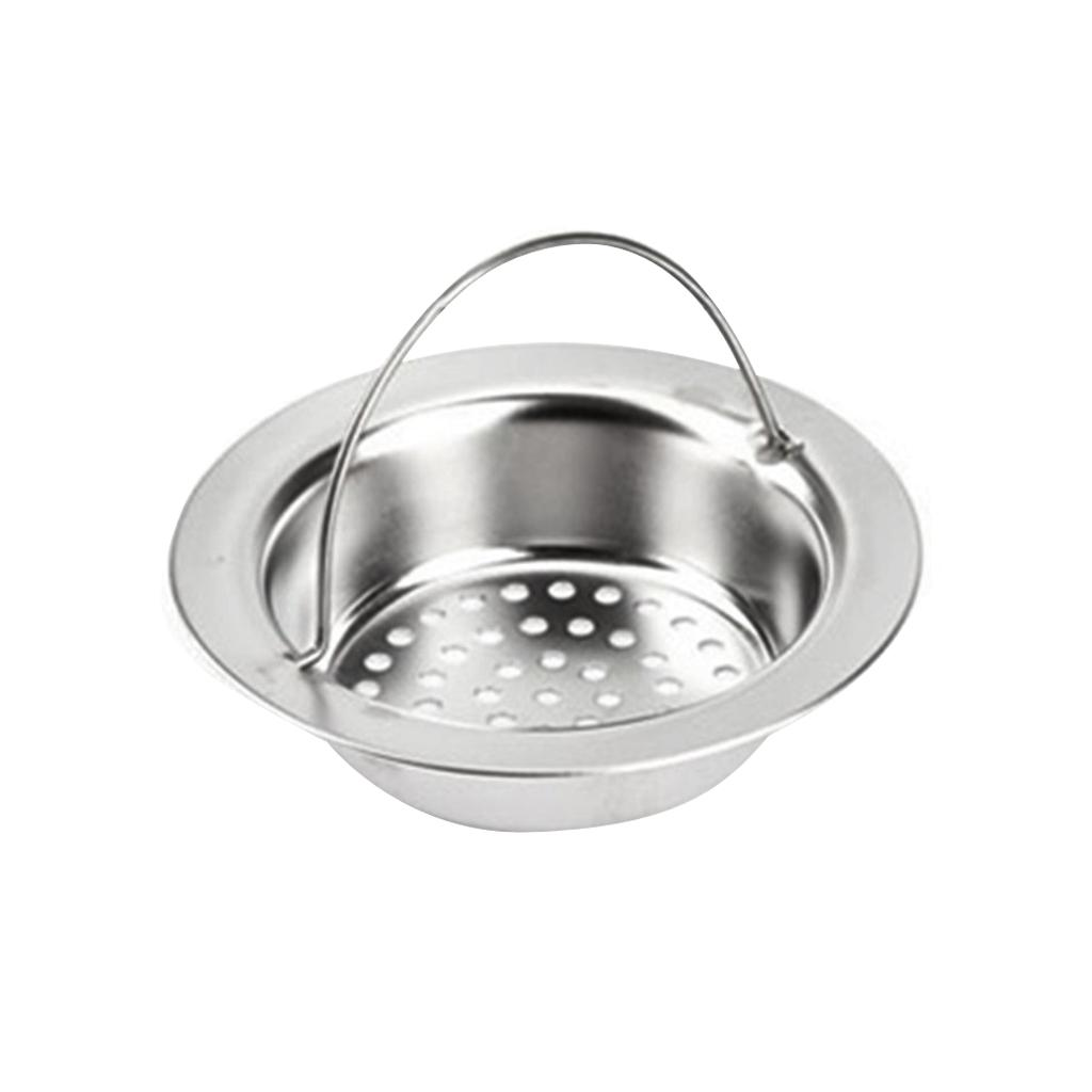 Bafulia India Dropshipping Stainless Steel Home Kitchen