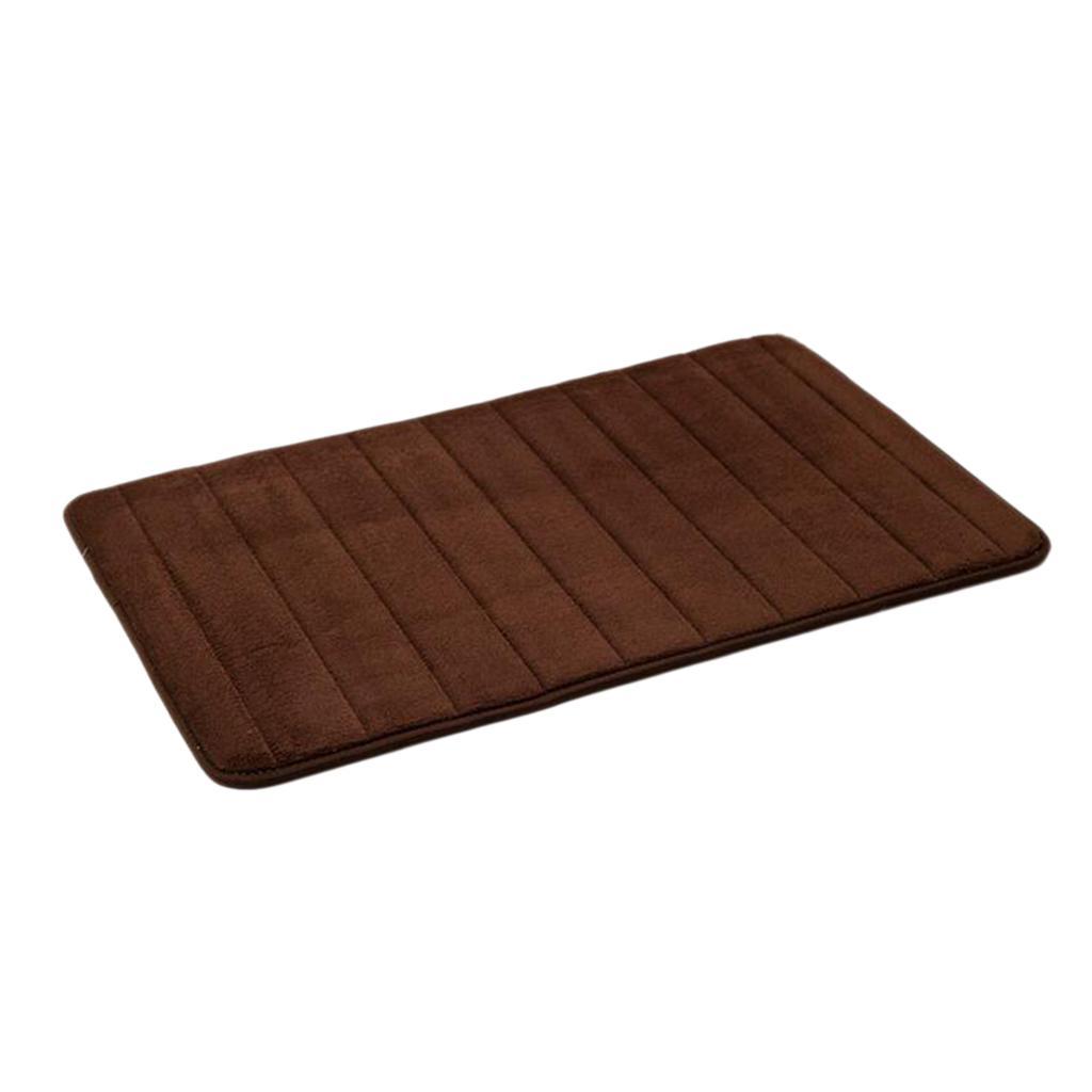 Non-Slip High Elastic Soft Shaggy Area Rug Room Carpet Doormat For Bedroom Dining Room Decor Coffee