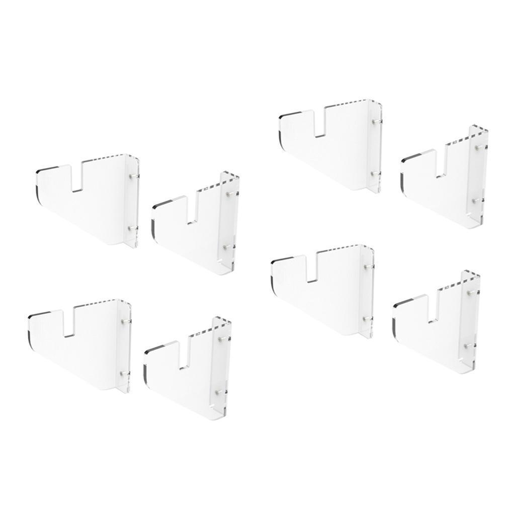 Supporti-per-skateboard-in-acrilico-Supporto-per-staffa-per-display-sul-ponte miniatura 5