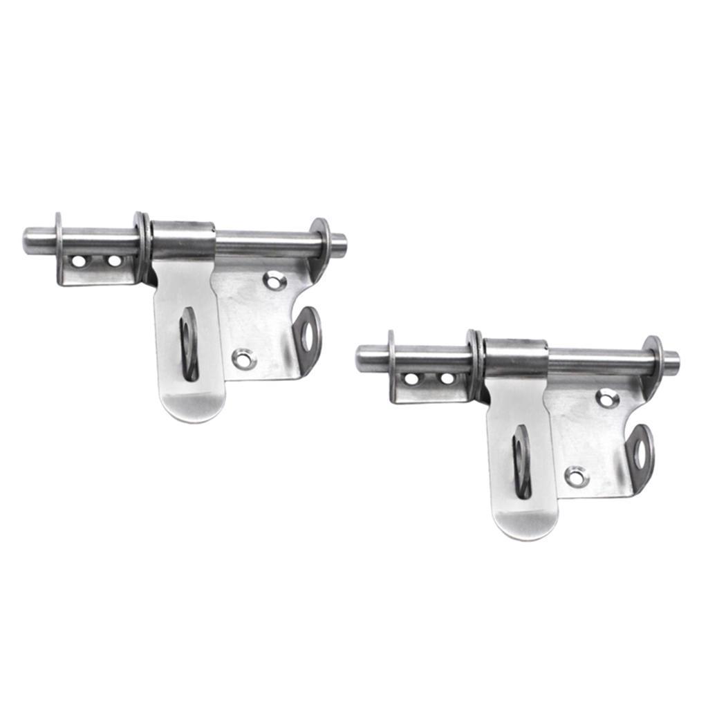 2x-vite-per-cancello-in-acciaio-inossidabile-chiusura-di-sicurezza-porta