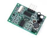 Wasserdicht ultraschall entfernungsmesser sensor modul ebay