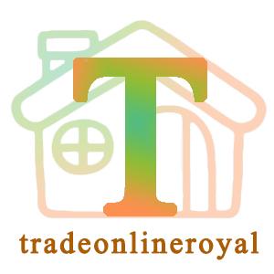 tradeonlineroyal.jpg