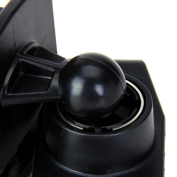 thumbnail 7 - Car Windshield /Air Vent Mount SAT NAV Bracket Stand Holder for Garmin Nuvi GPS
