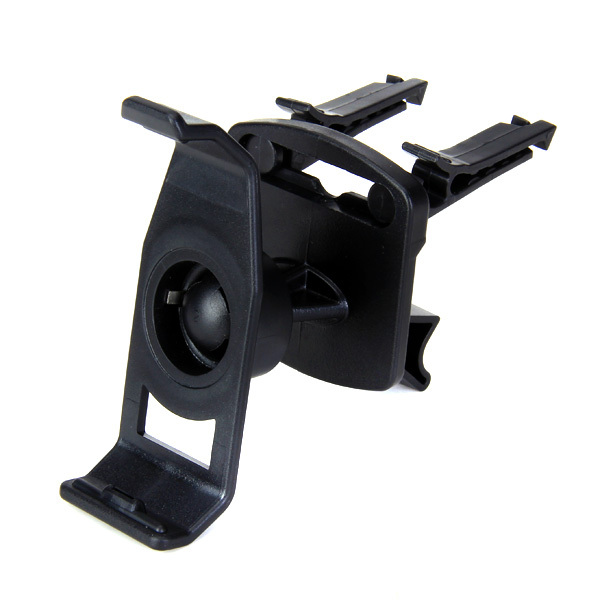 thumbnail 8 - Car Windshield /Air Vent Mount SAT NAV Bracket Stand Holder for Garmin Nuvi GPS