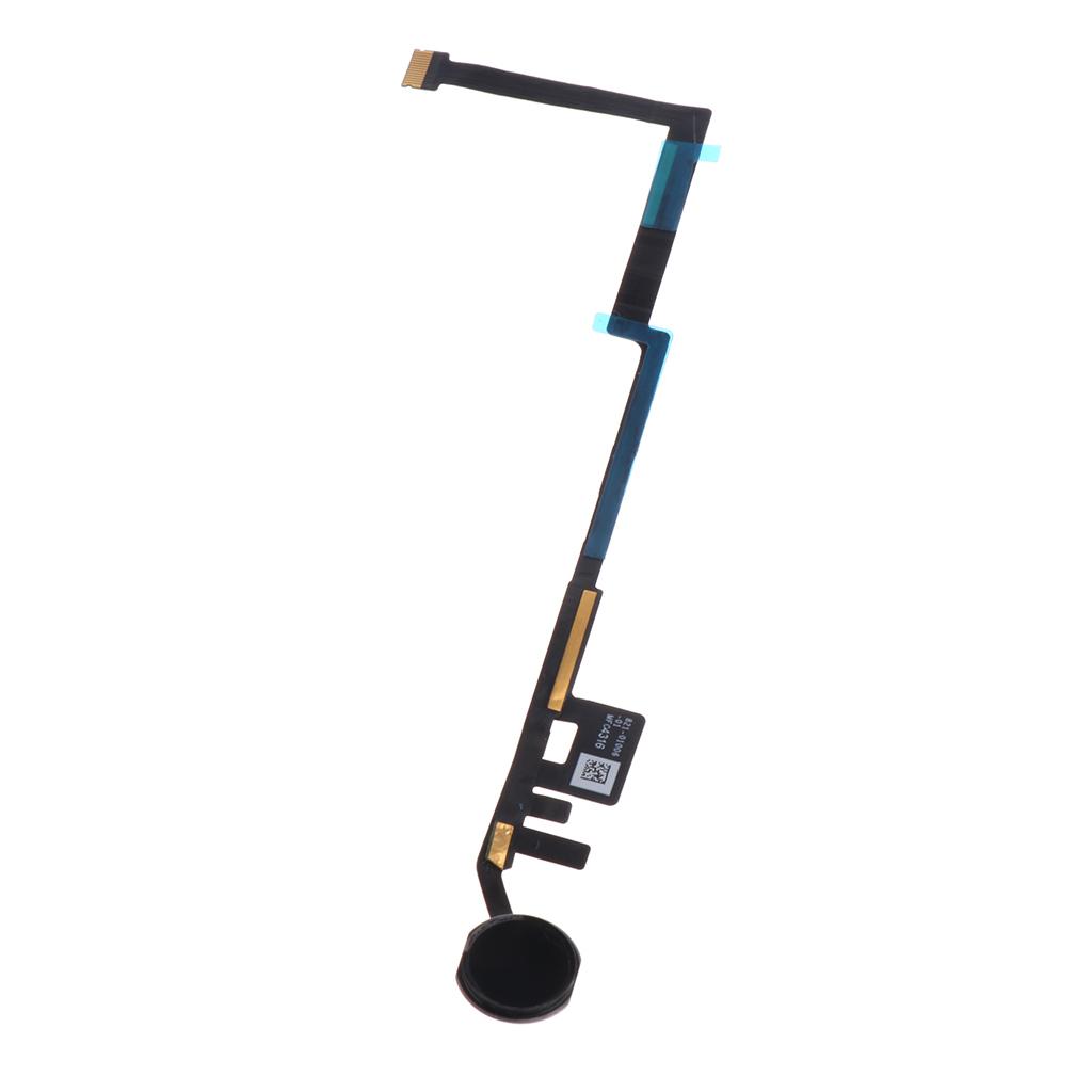 miniature 7 - Connecteur-de-ruban-de-commutateur-de-cable-flexible-de-cle-de-bouton
