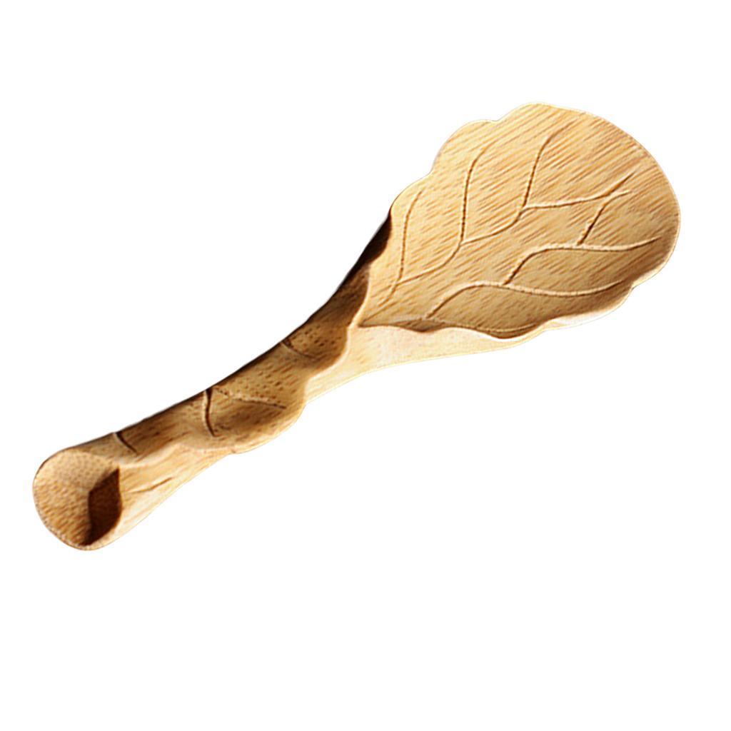 thumbnail 50 - Handmade-Bamboo-Cha-Dao-Set-Gongfu-Tea-Ceremony-Utensils-Tools