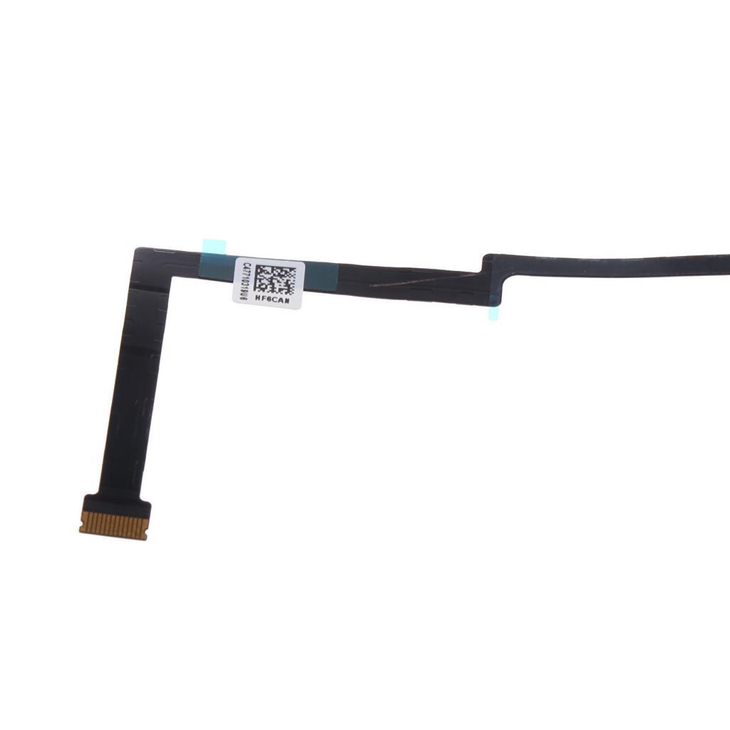 miniature 10 - Connecteur-de-ruban-de-commutateur-de-cable-flexible-de-cle-de-bouton