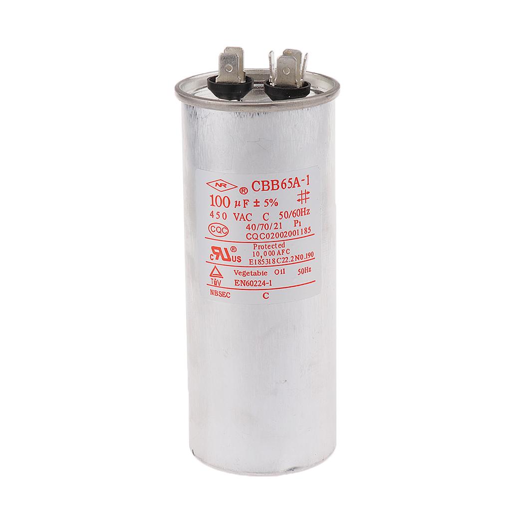CBB65-450V-AC-Air-Conditioner-Appliance-Motor-Run-Capacitor-Various-Capacity thumbnail 13