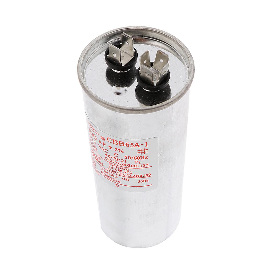 CBB65-450V-AC-Air-Conditioner-Appliance-Motor-Run-Capacitor-Various-Capacity thumbnail 12