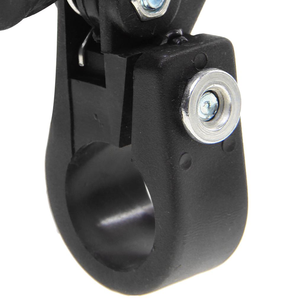 1-paire-de-leviers-de-frein-de-velo-en-plastique-double-confort-universel-pour miniature 18
