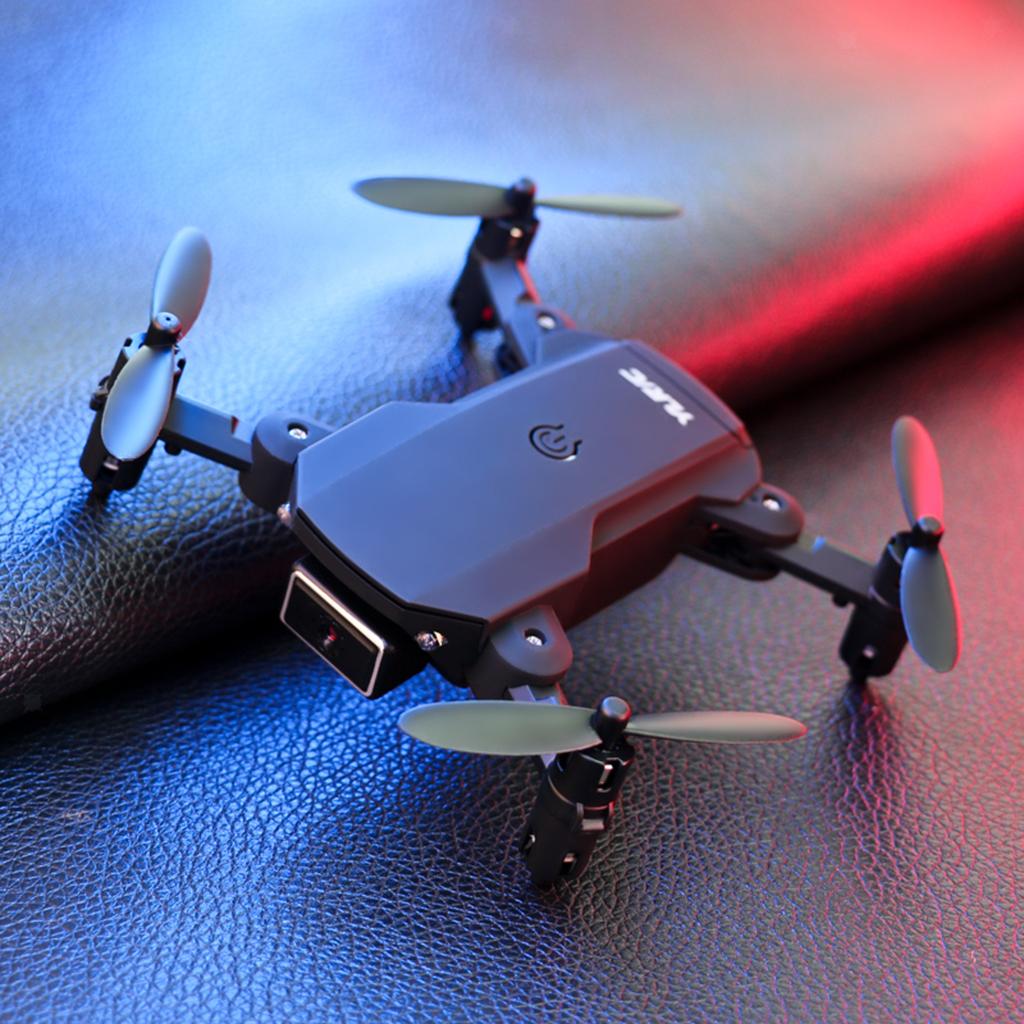 miniatura 61 - Mini Drone Una Chiave Headless Modalità di Mantenimento di Quota 6-Axis Gyro