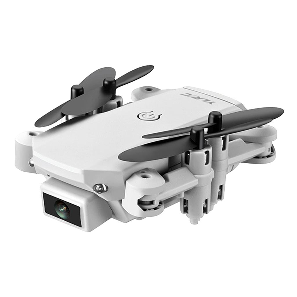 miniatura 81 - Mini Drone Una Chiave Headless Modalità di Mantenimento di Quota 6-Axis Gyro