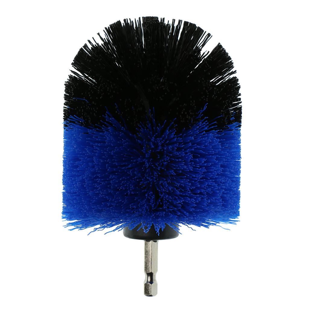 3pcs-Drill-Brush-Power-Scrubbing-Drill-Attachment-Deep-Clean-Tile-amp-Grout thumbnail 10
