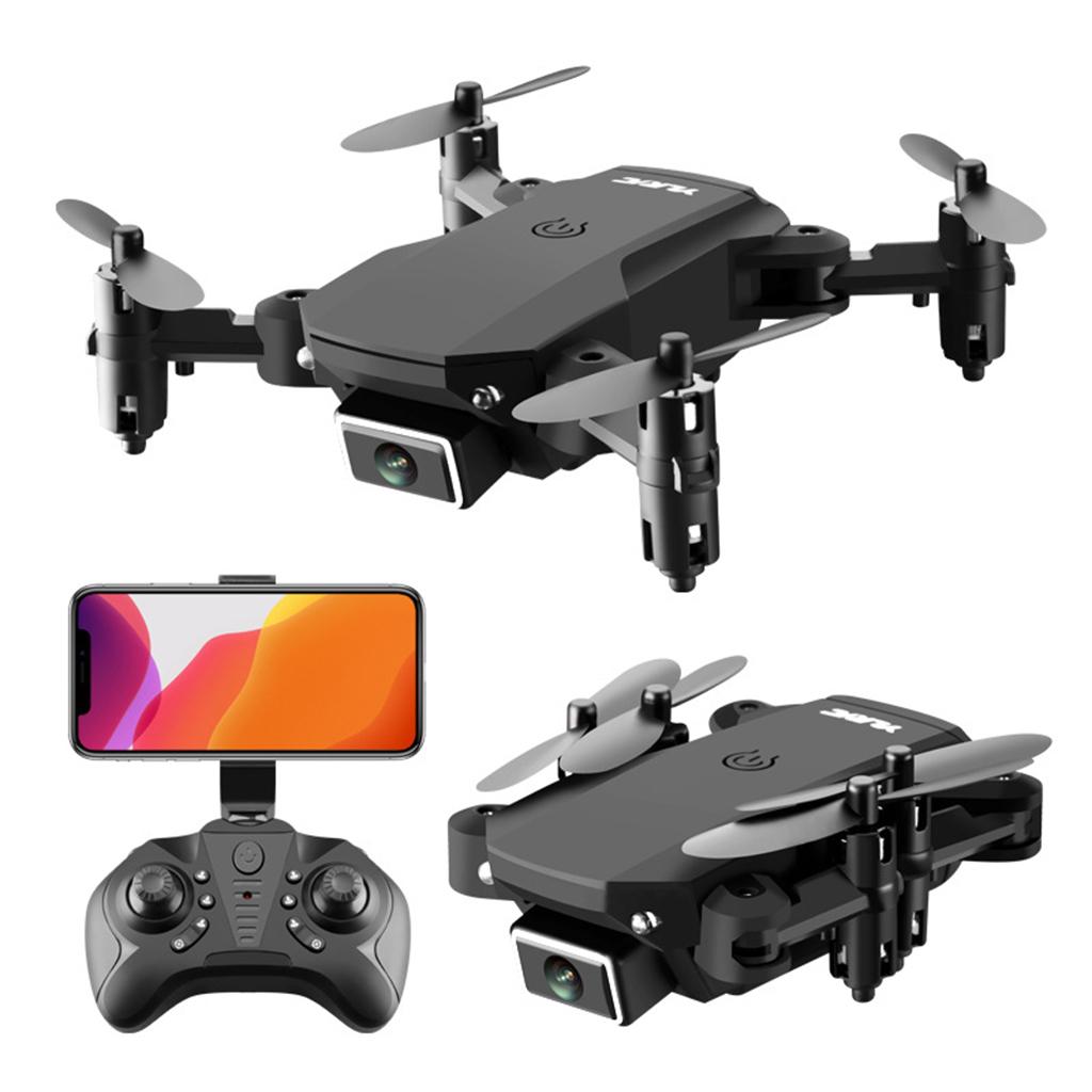 miniatura 83 - Mini Drone Una Chiave Headless Modalità di Mantenimento di Quota 6-Axis Gyro