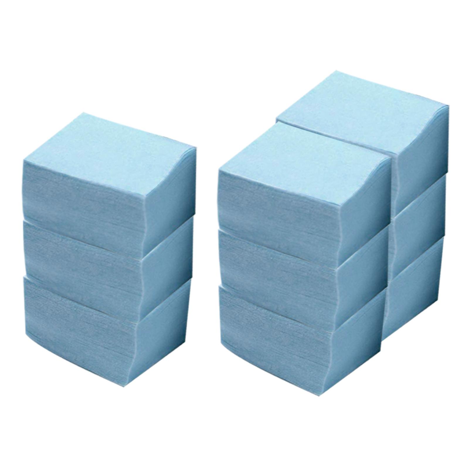 Cuscini-di-carta-privi-di-pelucchi-senza-pelucchi-per-smalto-acrilico-600x miniatura 3