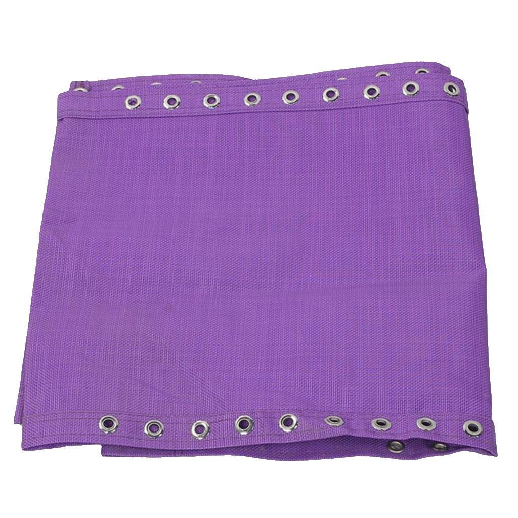 Durable Fabric Cloth for Garden Beach Leisure Recliner Non ...