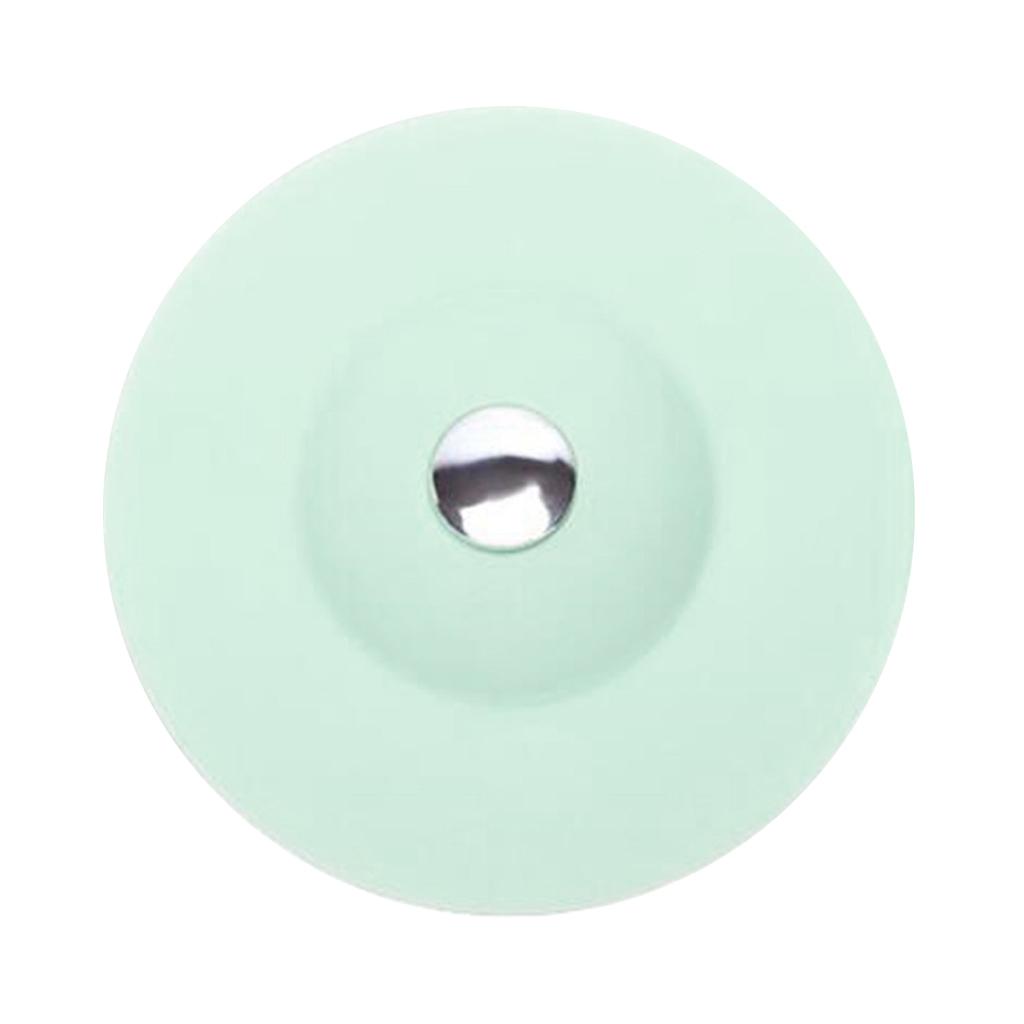 Filtre-De-Baignoire-De-Passoire-D-039-egouttoir-D-039-evier-D-039-eau-De-Cuisine-Pour-La miniature 8