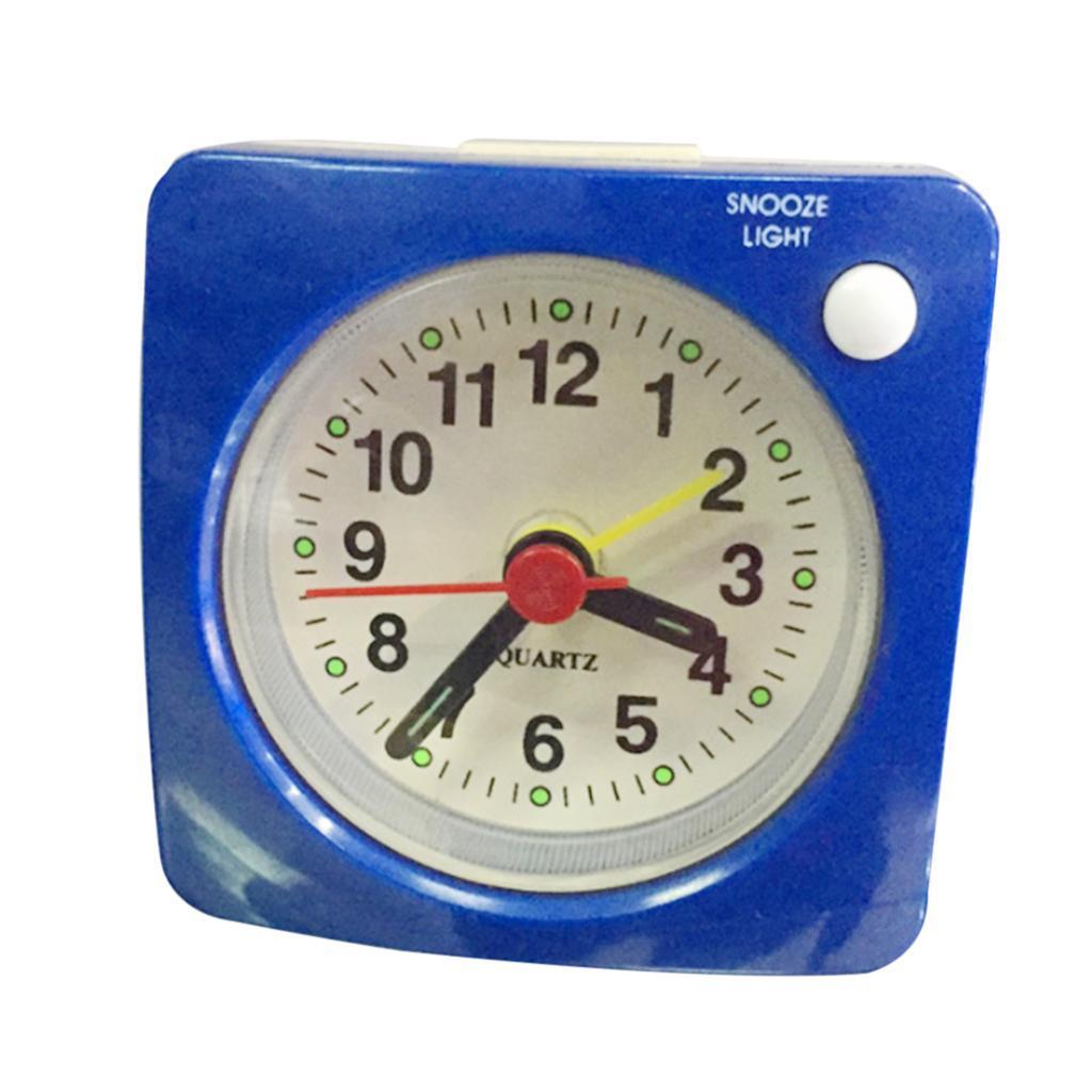 Big-Loud-Alarm-Clock-Alarm-Clock-Bedside-Wake-up-Clock-Kids-Study-Work-Clock-2-039-039 thumbnail 26