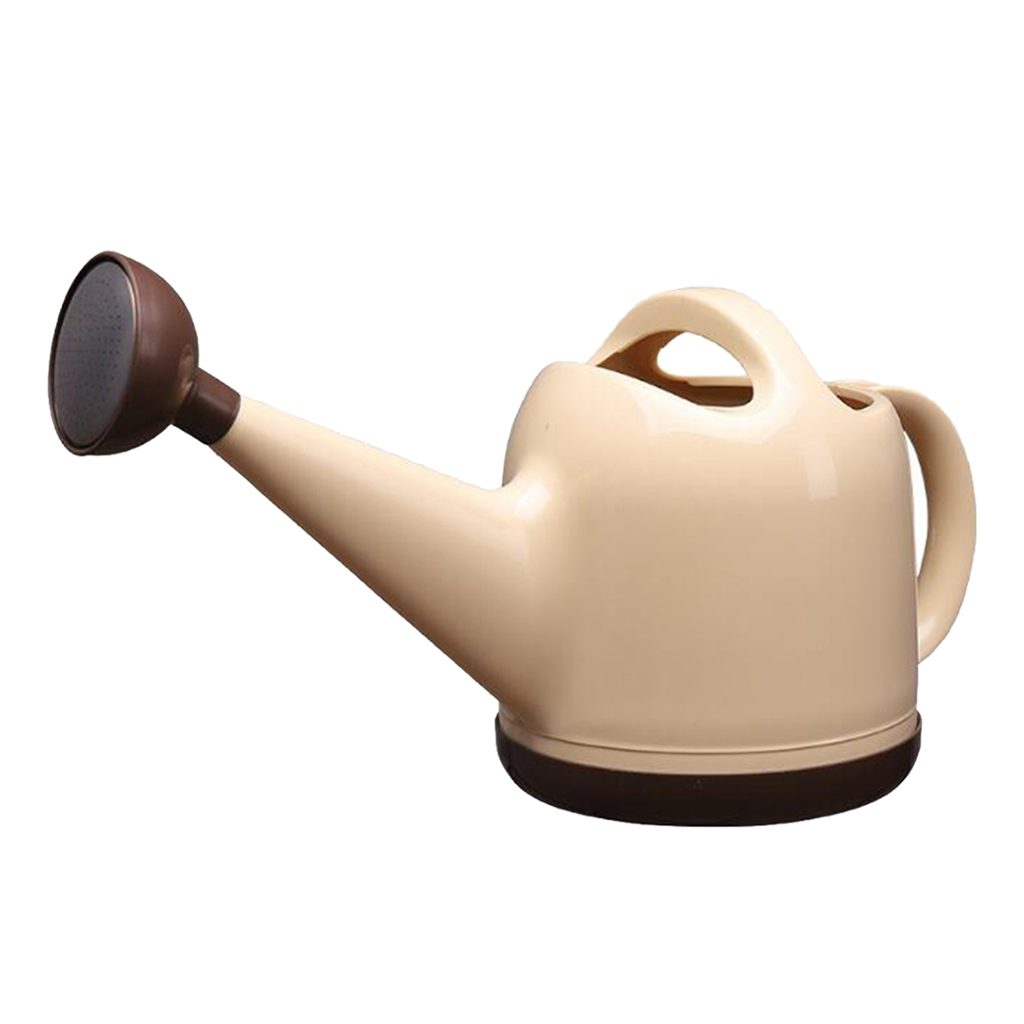 New Watering Can Plants Watering Jug Garden Tools Household Easy Pouring