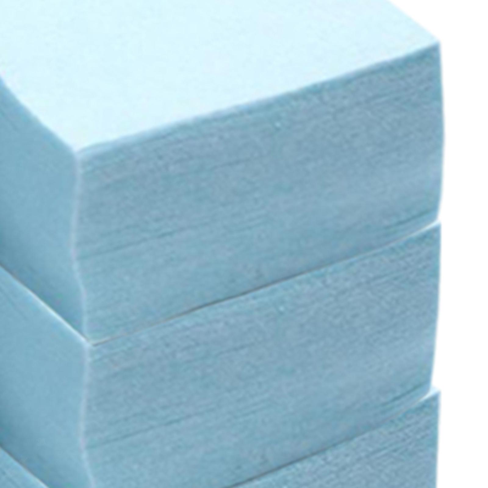 Cuscini-di-carta-privi-di-pelucchi-senza-pelucchi-per-smalto-acrilico-600x miniatura 6