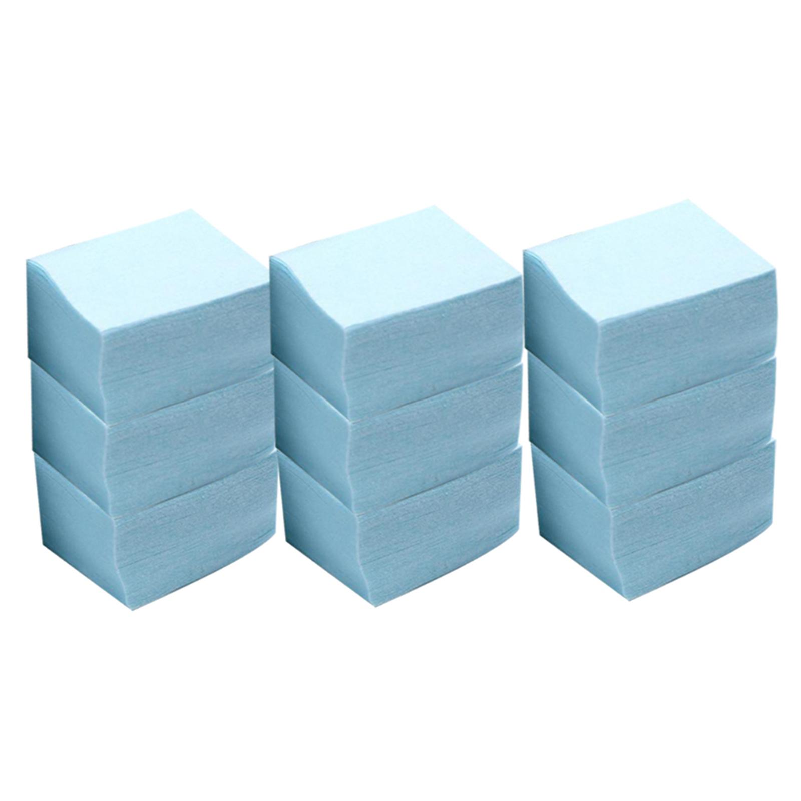 Cuscini-di-carta-privi-di-pelucchi-senza-pelucchi-per-smalto-acrilico-600x miniatura 7