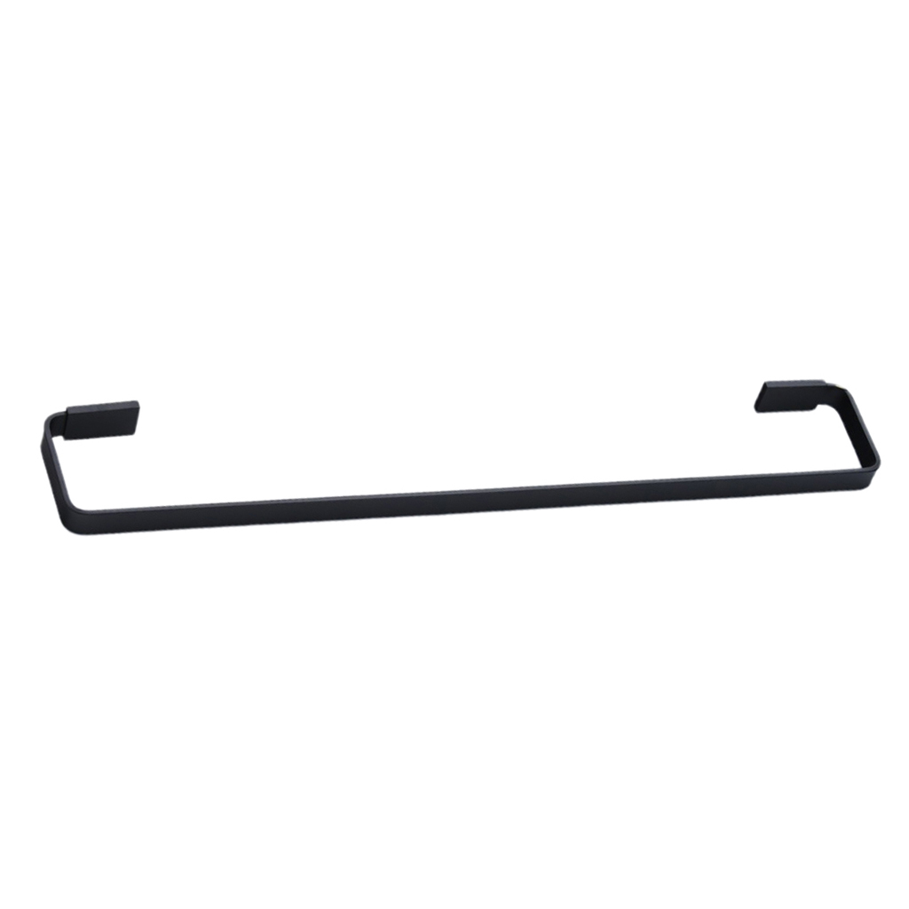 Set-di-accessori-per-organizer-per-bagno miniatura 14