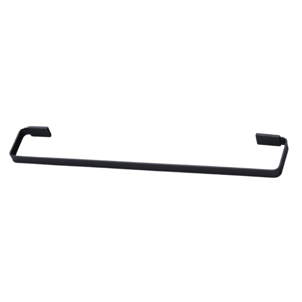 Set-di-accessori-per-organizer-per-bagno miniatura 15