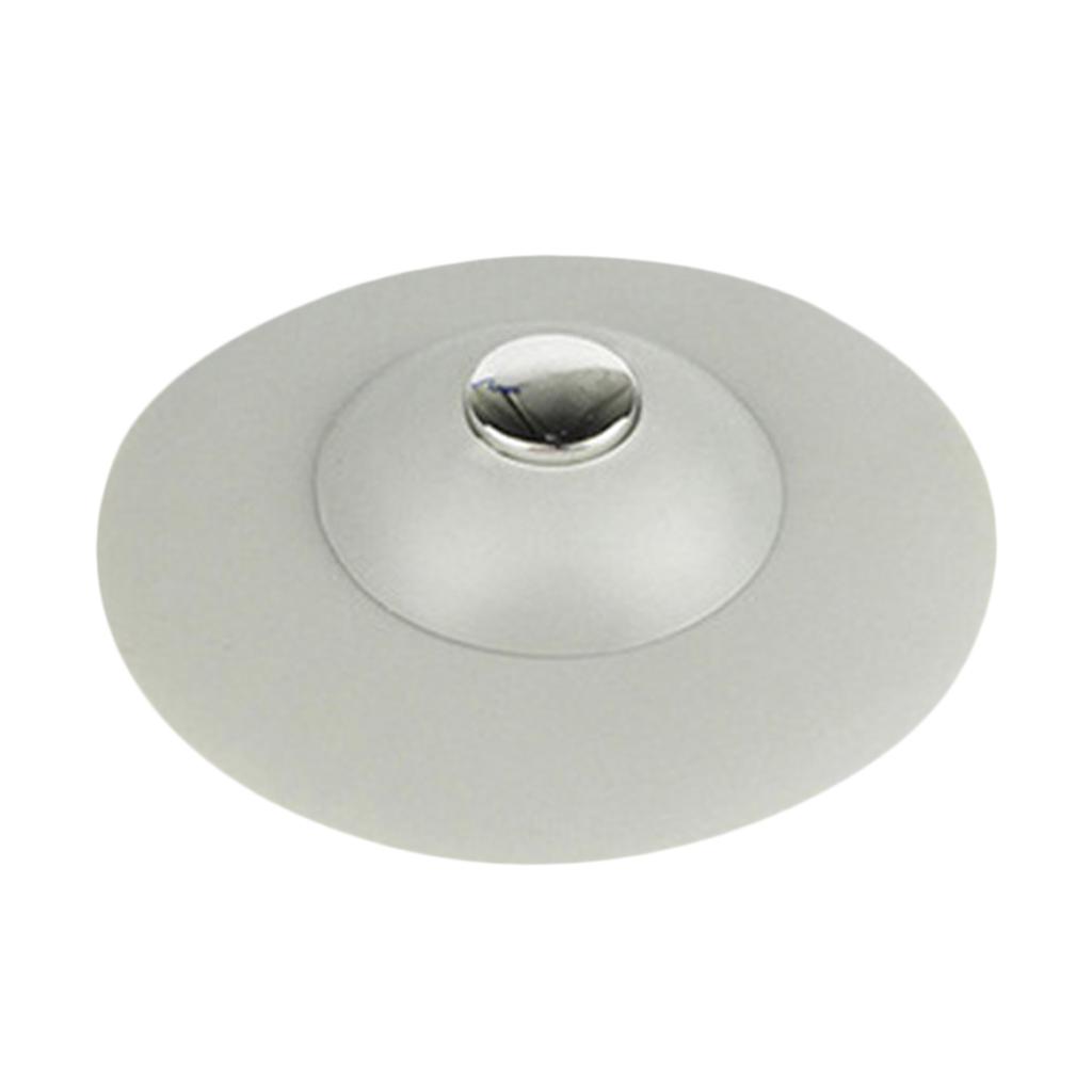 Filtre-De-Baignoire-De-Passoire-D-039-egouttoir-D-039-evier-D-039-eau-De-Cuisine-Pour-La miniature 10