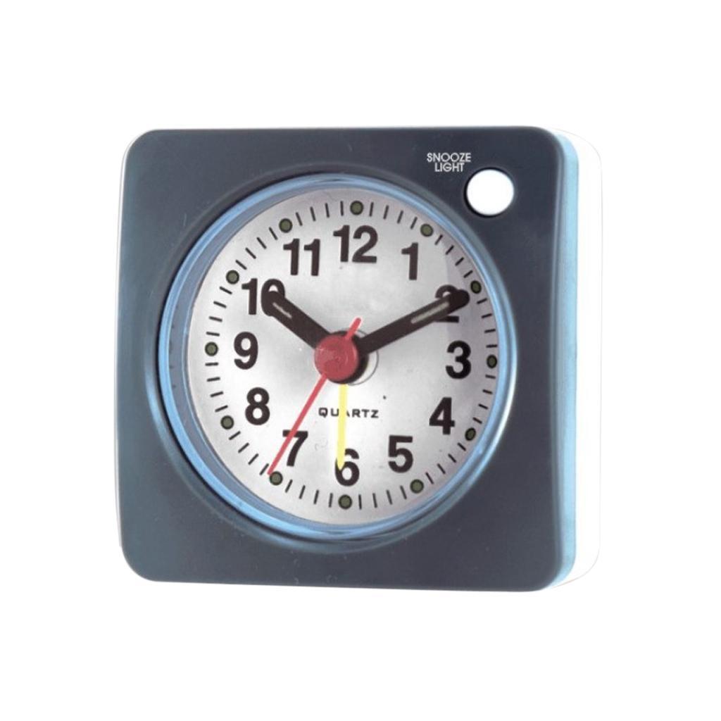 Big-Loud-Alarm-Clock-Alarm-Clock-Bedside-Wake-up-Clock-Kids-Study-Work-Clock-2-039-039 thumbnail 34