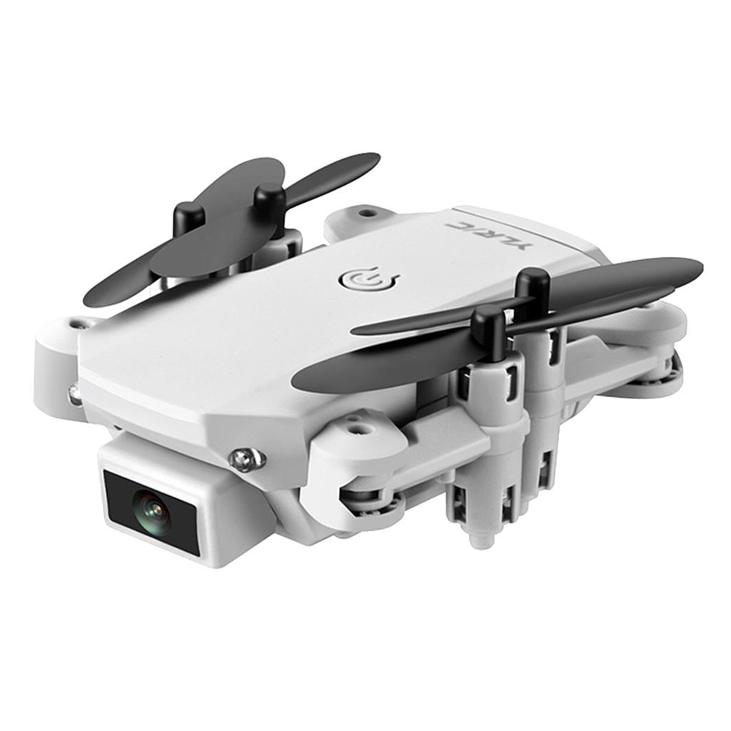 miniatura 5 - Mini Drone Una Chiave Headless Modalità di Mantenimento di Quota 6-Axis Gyro