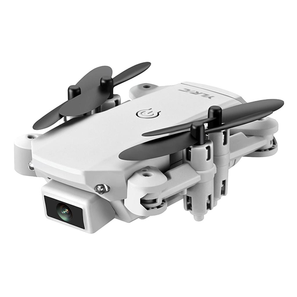 miniatura 8 - Mini Drone Una Chiave Headless Modalità di Mantenimento di Quota 6-Axis Gyro