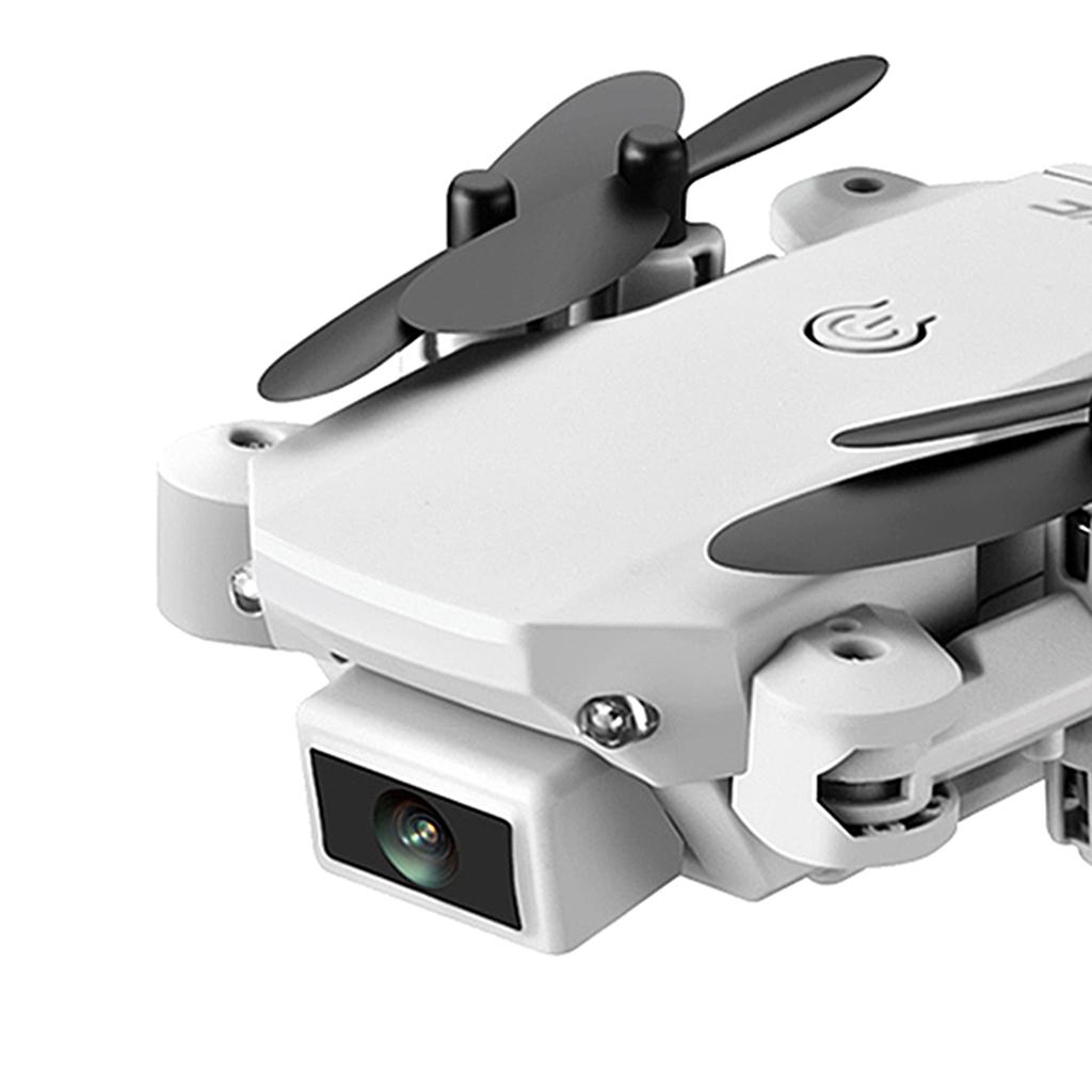 miniatura 9 - Mini Drone Una Chiave Headless Modalità di Mantenimento di Quota 6-Axis Gyro