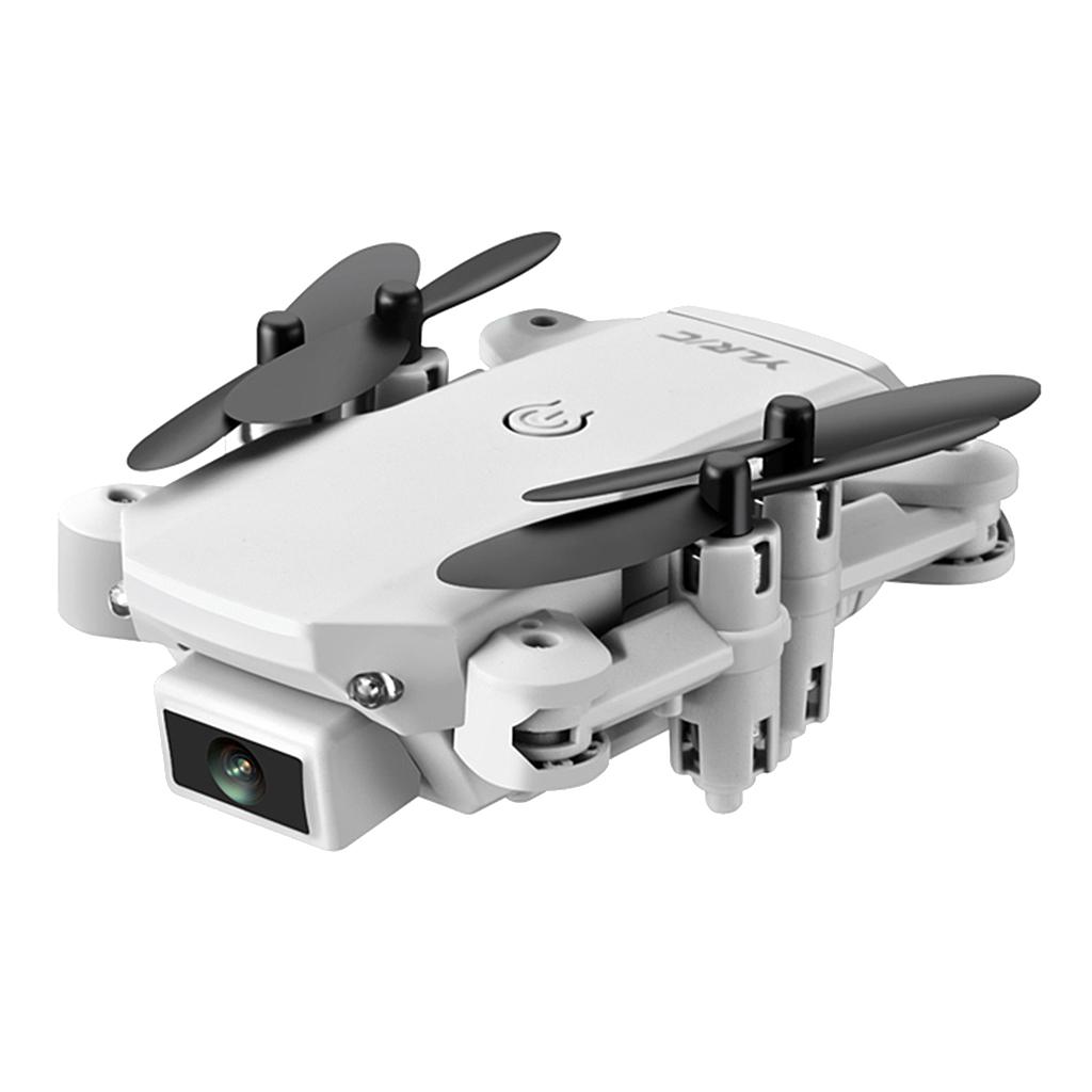 miniatura 11 - Mini Drone Una Chiave Headless Modalità di Mantenimento di Quota 6-Axis Gyro