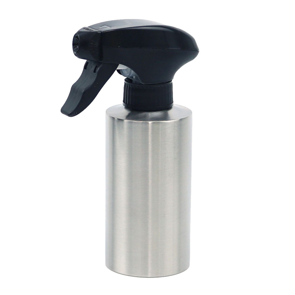 Bottiglia-spray-per-olio-Bottiglia-spray-per-olio-d-039-oliva-dispenser-aceto miniatura 5