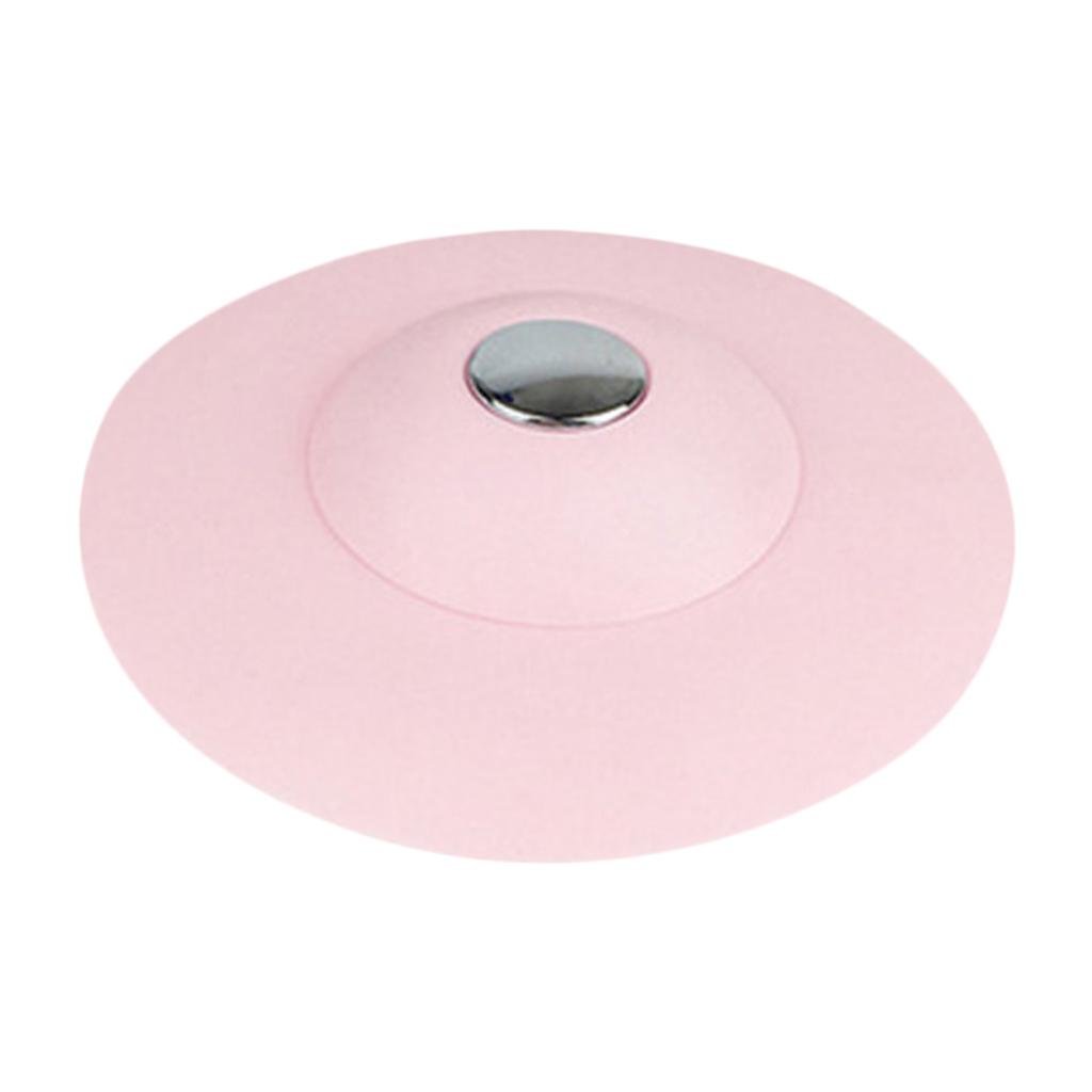 Filtre-De-Baignoire-De-Passoire-D-039-egouttoir-D-039-evier-D-039-eau-De-Cuisine-Pour-La miniature 13
