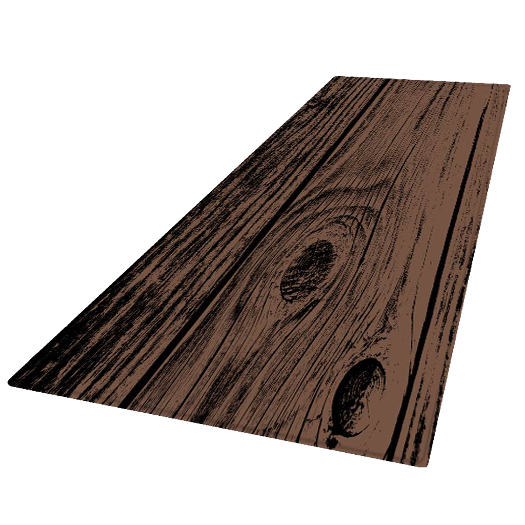 Digitale-Stampata-3D-Tappetino-Runner-Antiscivolo-Area-Rug-Carpet miniatura 14