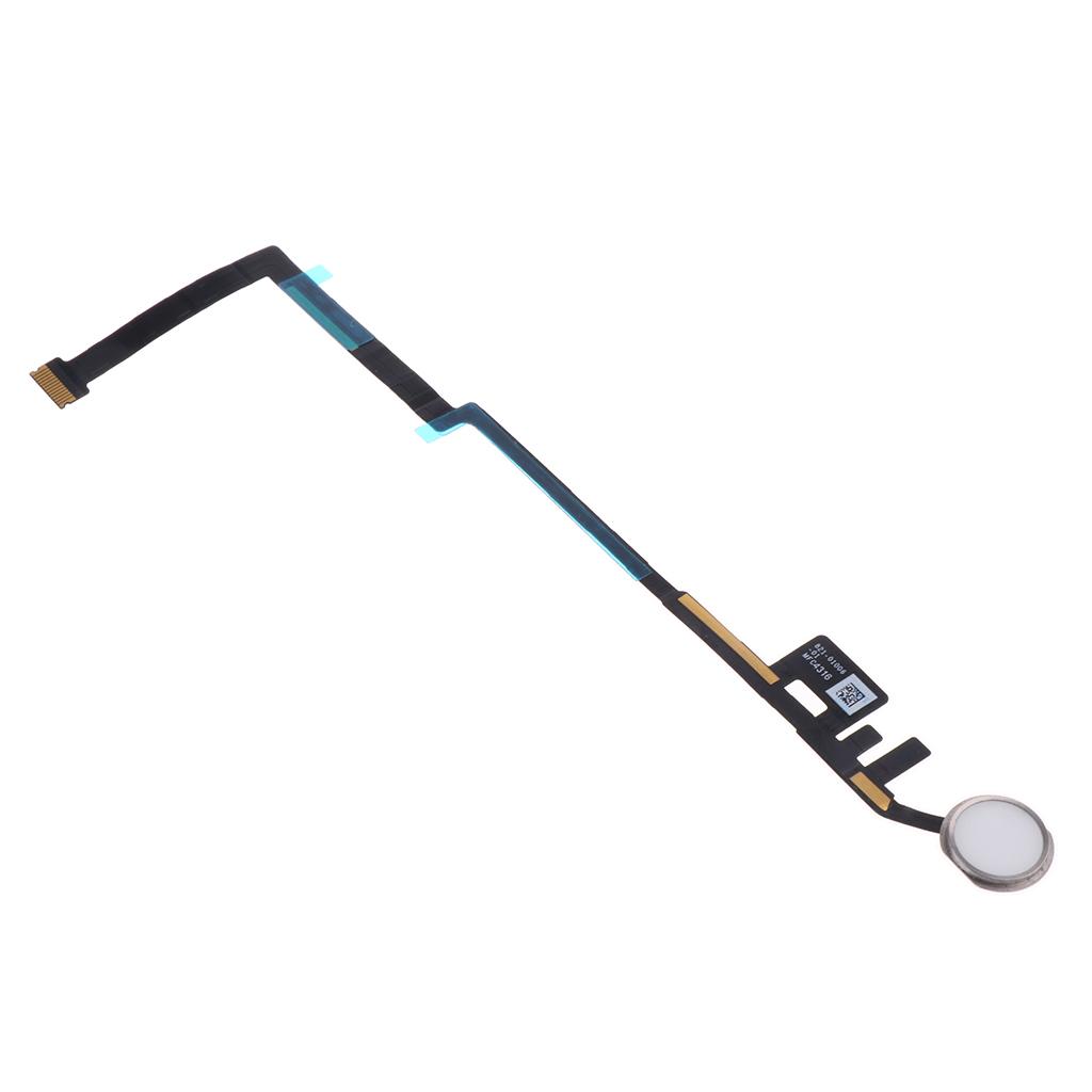miniature 4 - Connecteur-de-ruban-de-commutateur-de-cable-flexible-de-cle-de-bouton