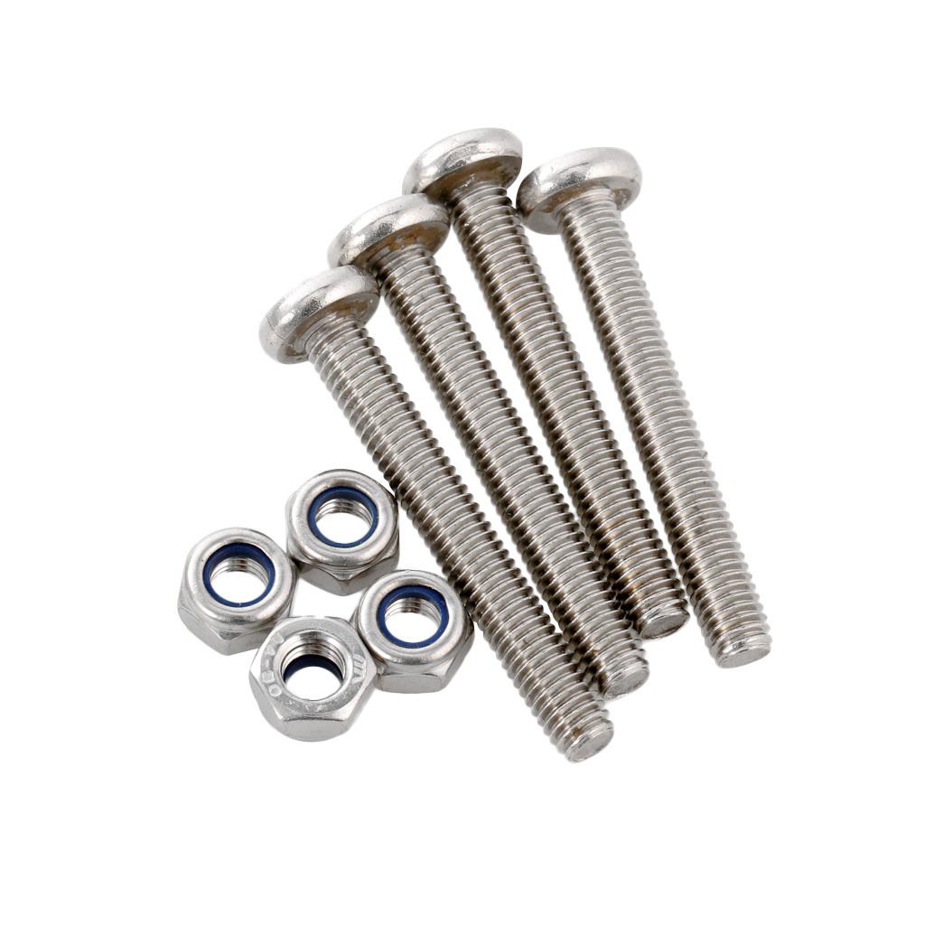 Supporto-per-rack-per-alberi-in-acciaio-inox-da-1-2-3-per-tubi-per-pesca-in miniatura 7