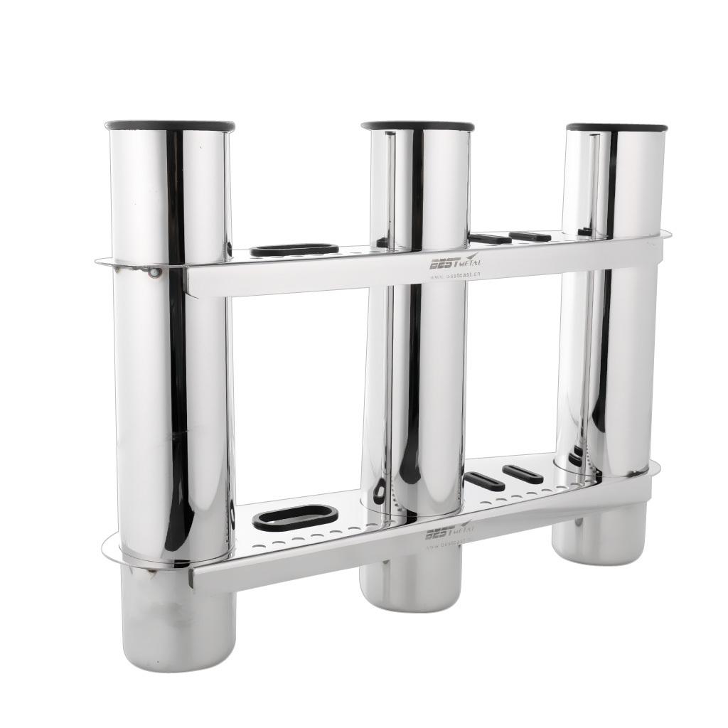Supporto-per-rack-per-alberi-in-acciaio-inox-da-1-2-3-per-tubi-per-pesca-in miniatura 9