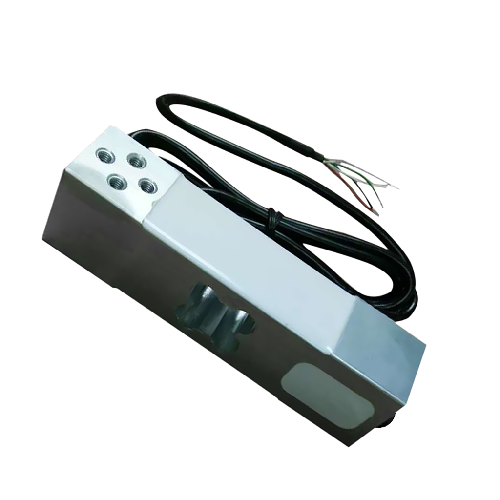 Electronic-100-200-300KG-Aluminium-Alloy-Sensor-Module-Load-Cell-Weight thumbnail 6