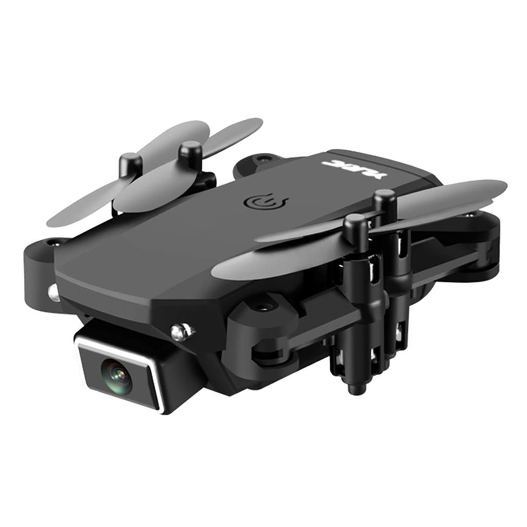 miniatura 20 - Mini Drone Una Chiave Headless Modalità di Mantenimento di Quota 6-Axis Gyro