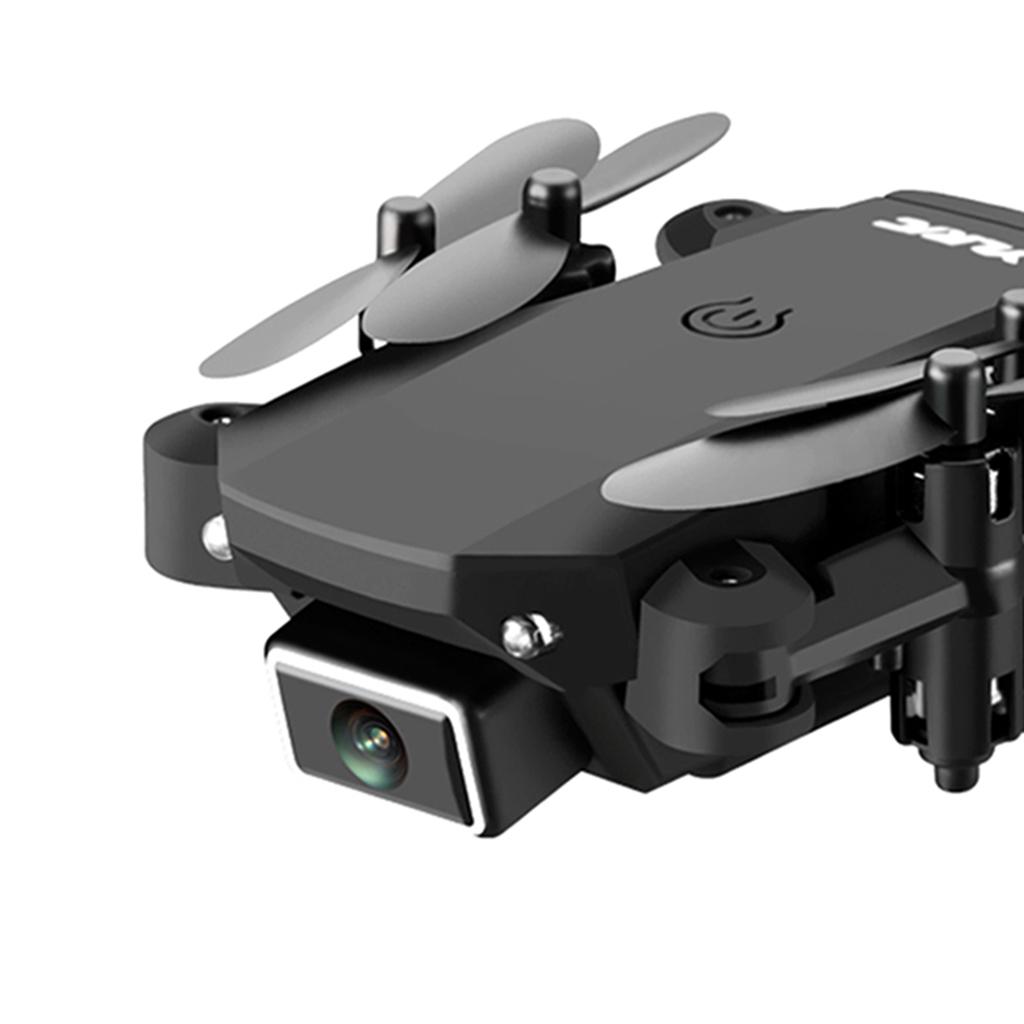 miniatura 13 - Mini Drone Una Chiave Headless Modalità di Mantenimento di Quota 6-Axis Gyro
