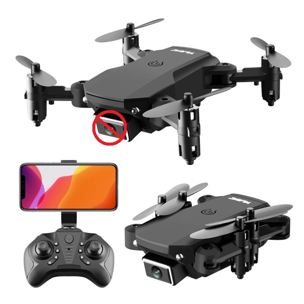miniatura 16 - Mini Drone Una Chiave Headless Modalità di Mantenimento di Quota 6-Axis Gyro