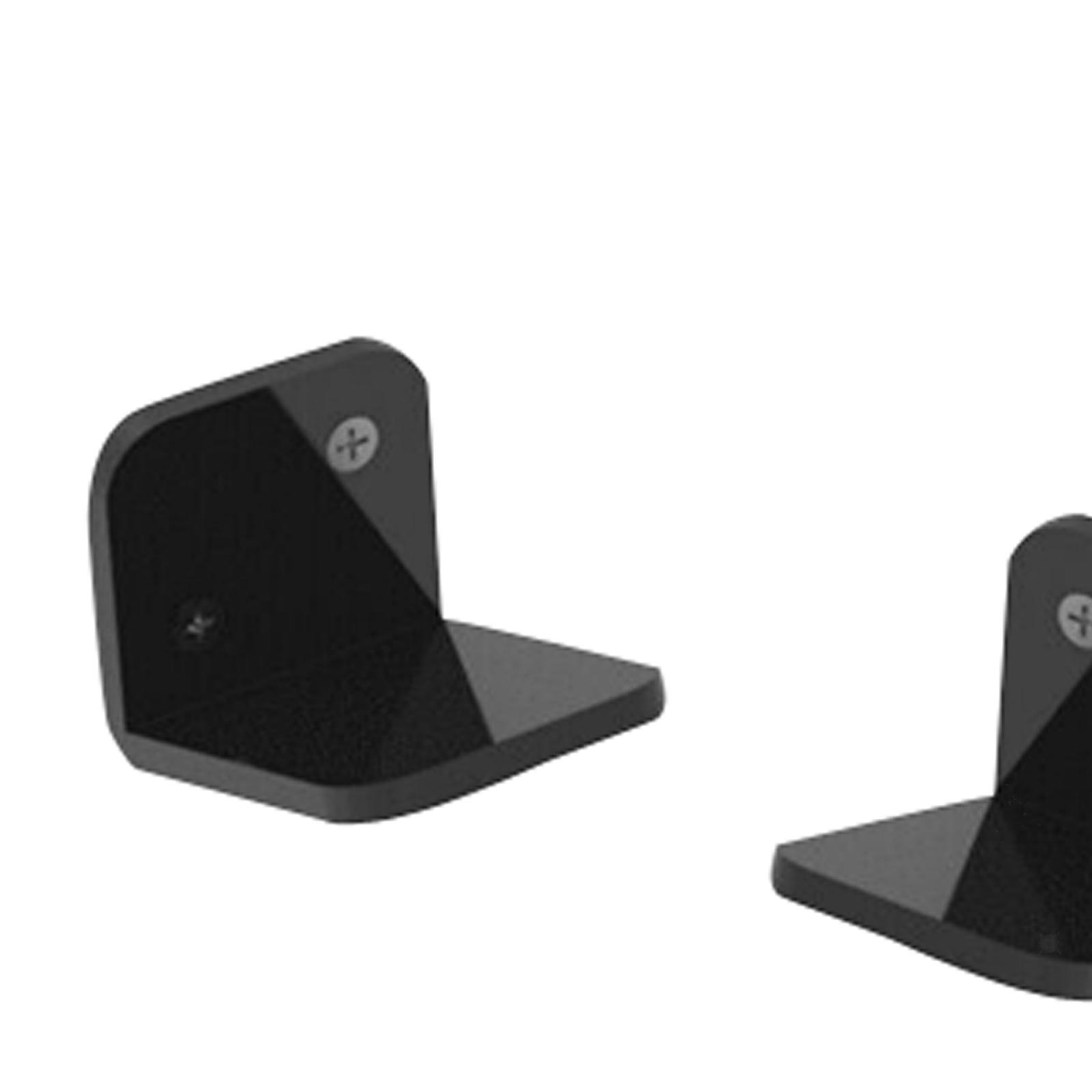 Espositore-appendiabiti-per-montaggio-a-parete-per-Skateboard-in-acrilico miniatura 22