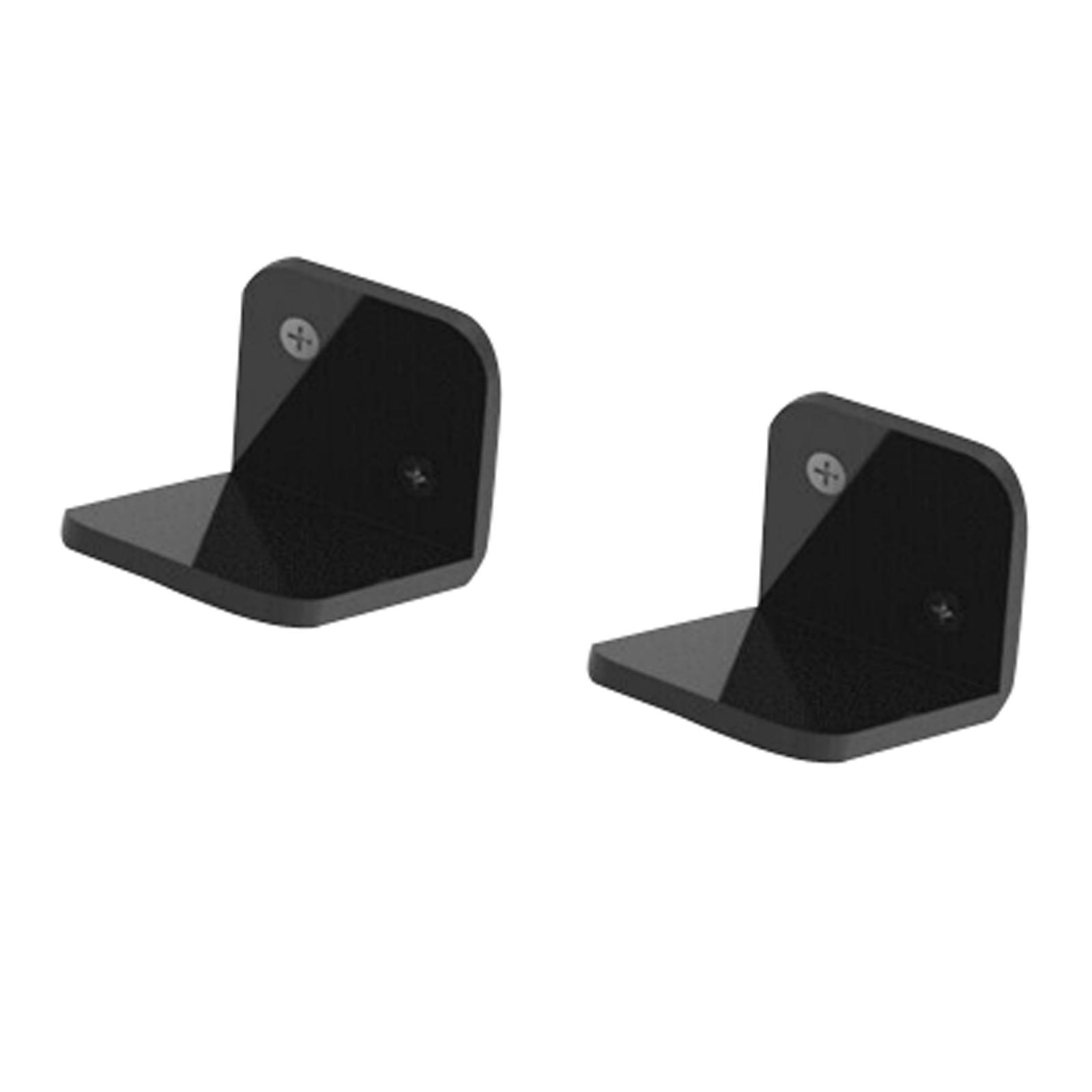 Espositore-appendiabiti-per-montaggio-a-parete-per-Skateboard-in-acrilico miniatura 20