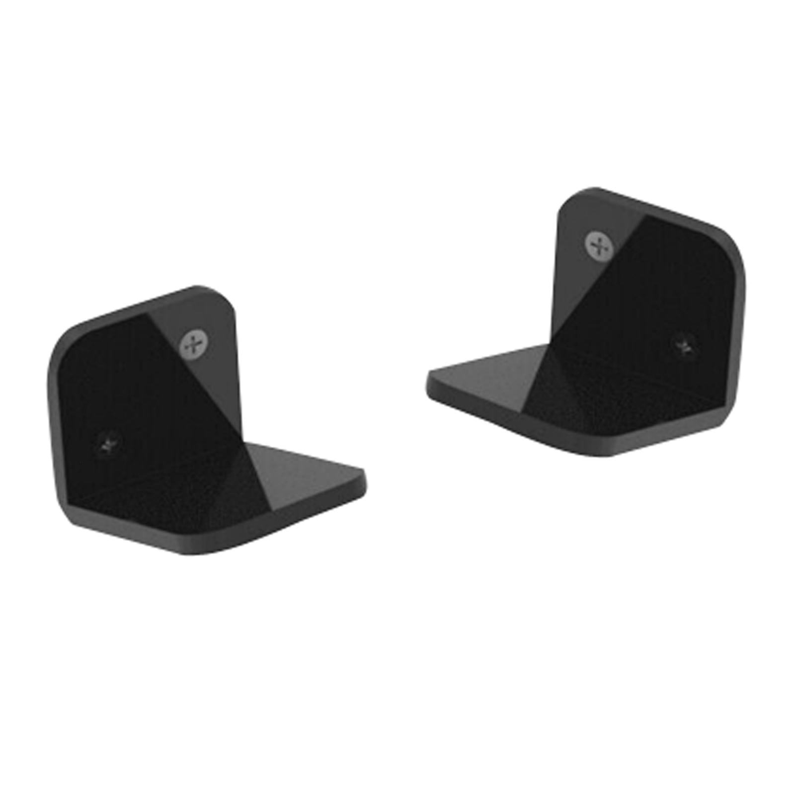 Espositore-appendiabiti-per-montaggio-a-parete-per-Skateboard-in-acrilico miniatura 21