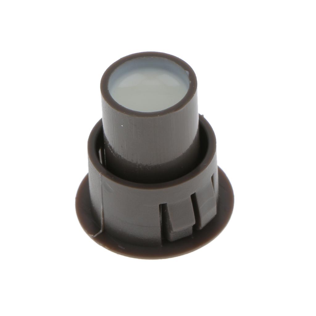 1-Pieces-43cm-Length-10W-0-5A-NC-Switch-Sensor-Alarm-for-Doors thumbnail 3