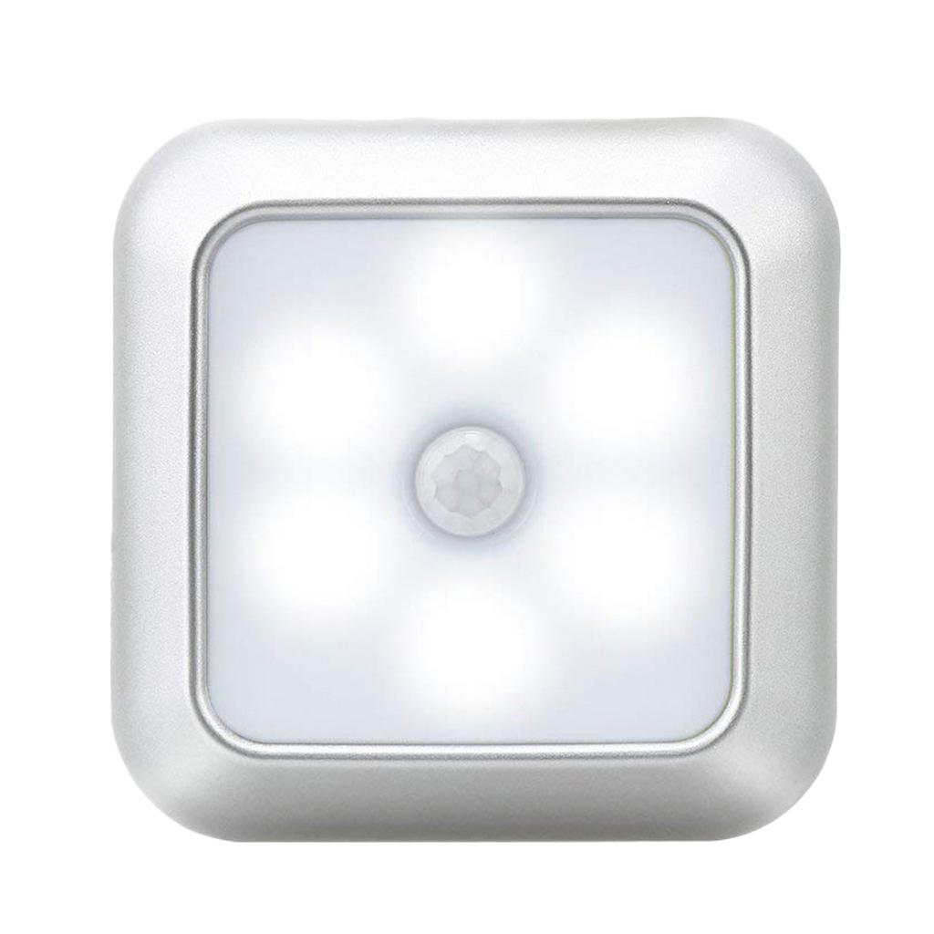 Illuminazione-a-LED-per-armadio-a-batteria-illuminazione-per-armadio miniatura 7