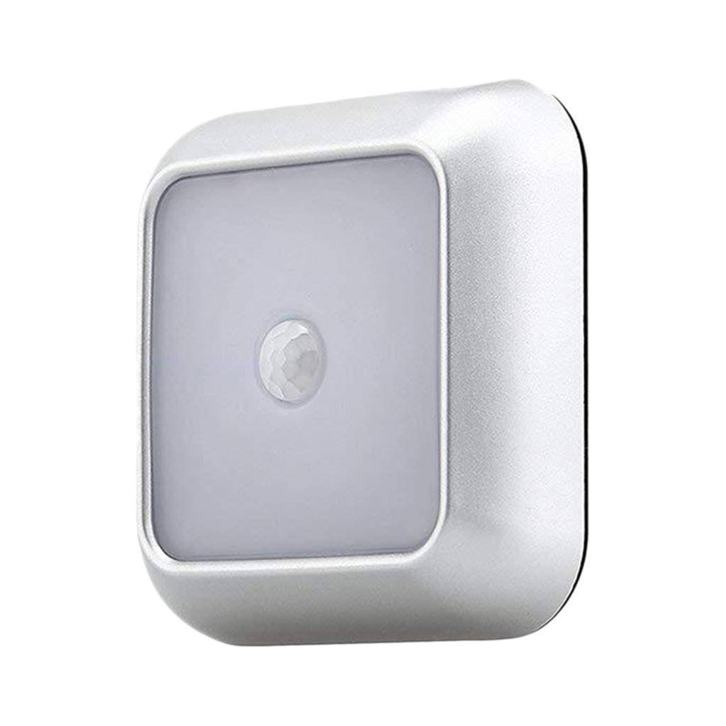 Illuminazione-a-LED-per-armadio-a-batteria-illuminazione-per-armadio miniatura 6