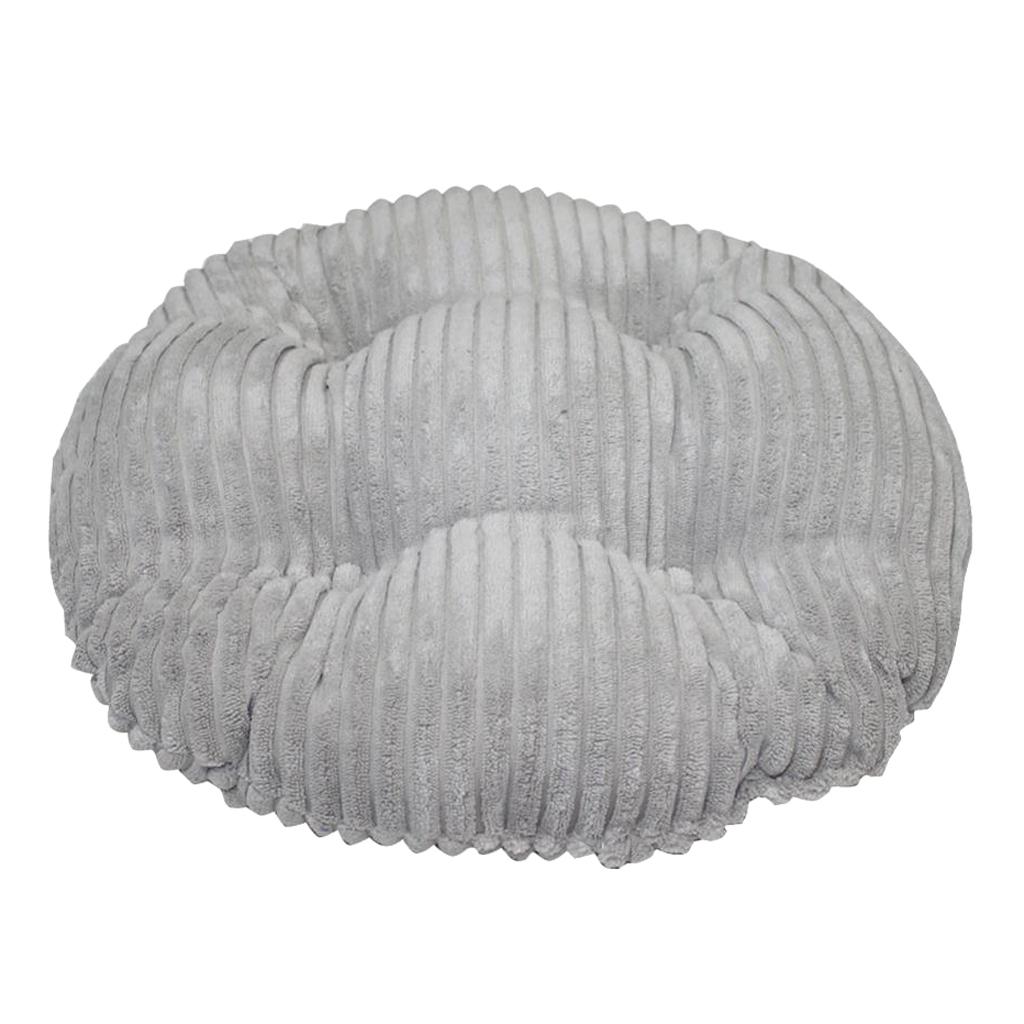 Cuscino-di-allocazione-del-cuscino-a-pavimento-rotondo miniatura 4